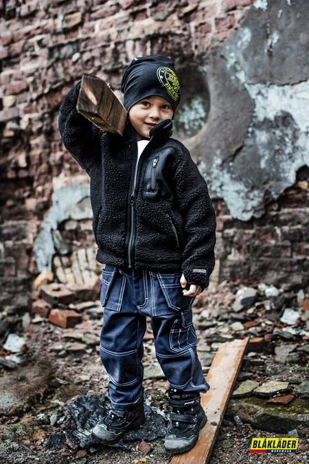 Koops-Blaklader-450x675-CHILDREN_2_original