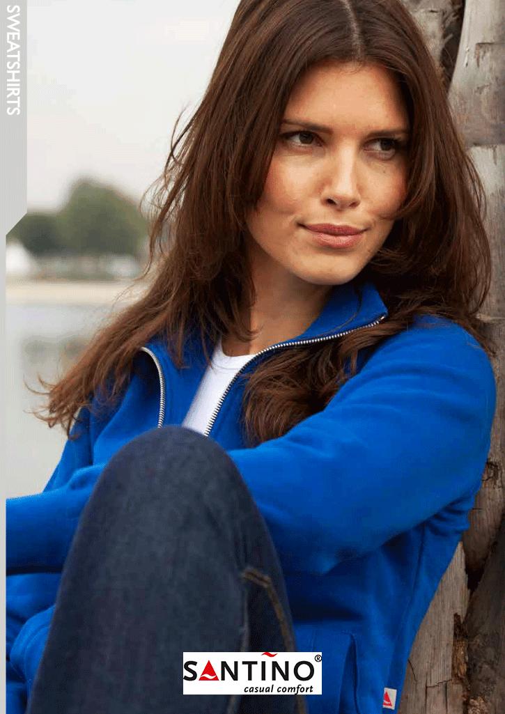Koops-Santino-LadyBlue-Shirt-1-725x1025