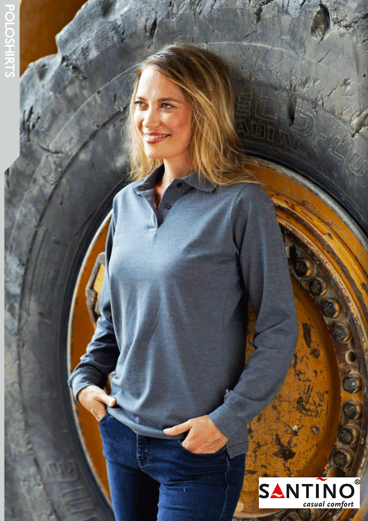 Koops-Santino-LadyGray-Shirt-1-725x1025