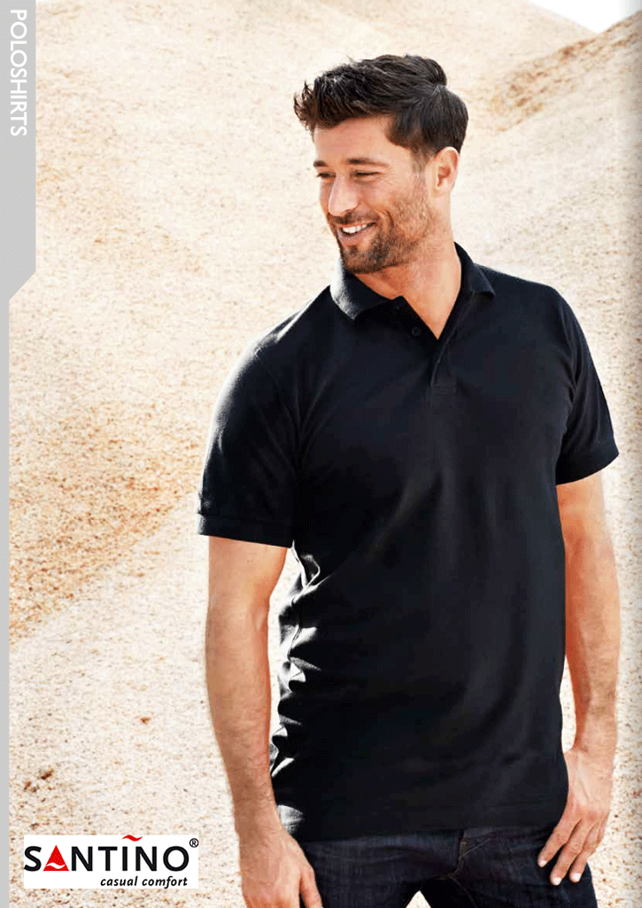Koops-Santino-Men-Black-Shirt-1-725x1025