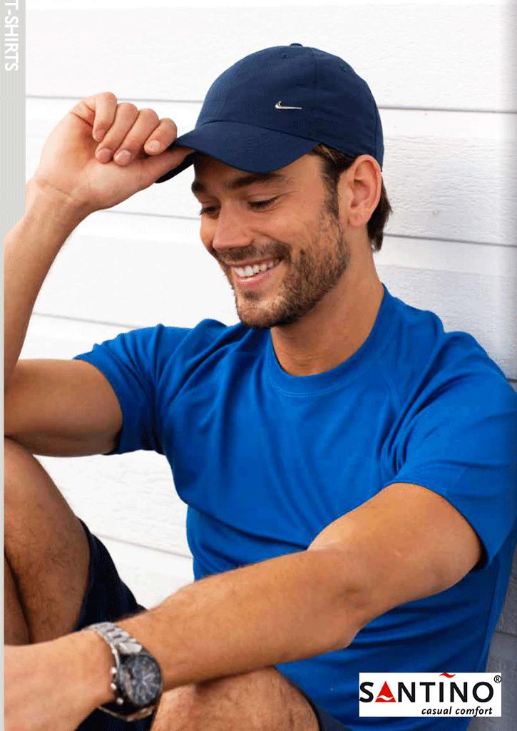 Koops-Santino-ShirtCap-1-725x1025