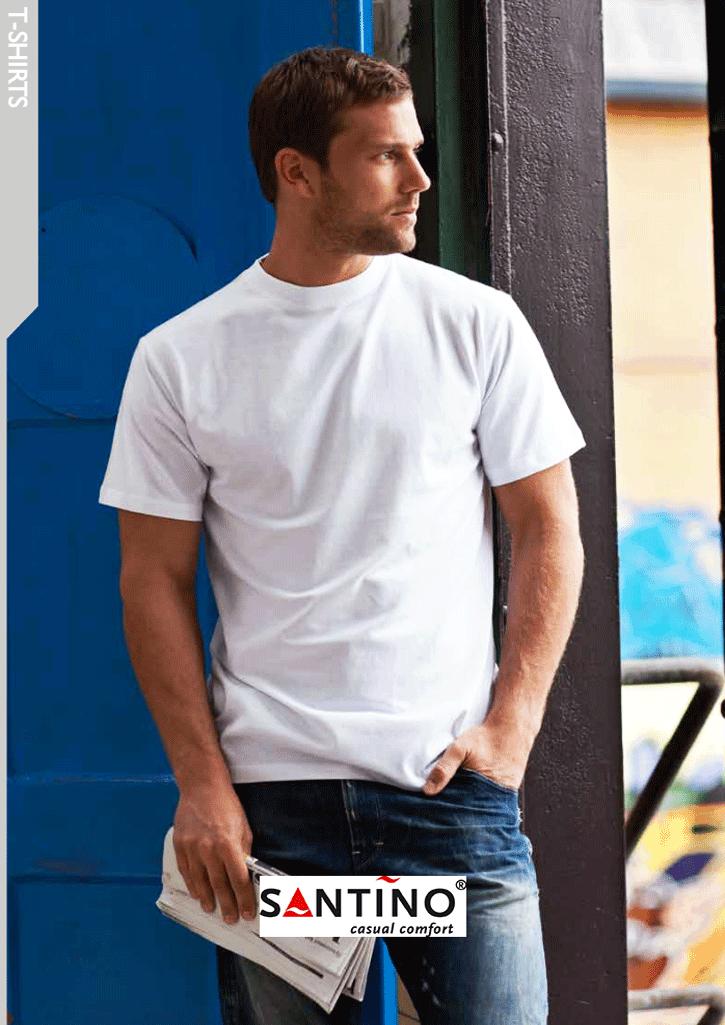 Koops-Santino-WHITE-Shirt-3-725x1025