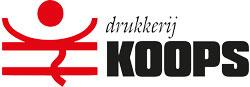 www.drukkerijkoops.nl